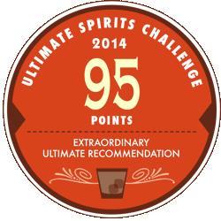 225-Sauternes-95-Points-2014_whiskyandcognac.de