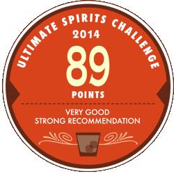 228-Burgundy-Finish-89-Points-2014_whiskyandcognac.de