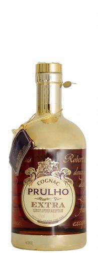 Cognac Extra Prulho Eclat whiskyandcognac.de