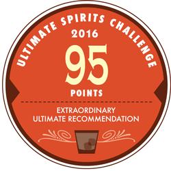 Sherry-500-95-points-2016_whiskyandcognac.de