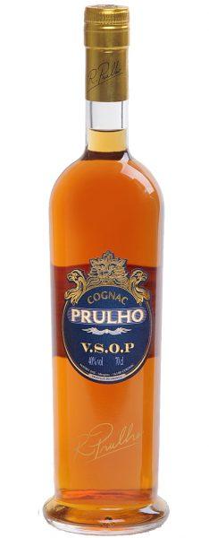 Prulho VSOP Impertinence Prulho Impertinence Very Special Old Pale