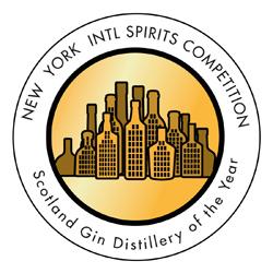 NewYork_Spirits_Competition_Scottish-Gin-Destillerie-of-theYear