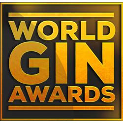 World_Gin_Award_Arbikie_Gin_Highland_Estate_Scottish_whiskyandcognac.de