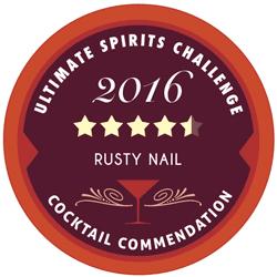 Sherry-500-Cocktail-Commendation_whiskyandcognac.de