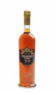 Cognac XO Prulho Impertinence