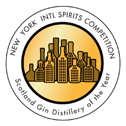 NewYork_Spirits_Competition_Scottish-Gin-Destillerie-of-theYear