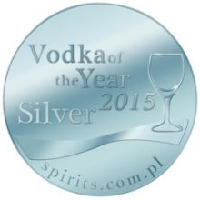 Silver-2015_Award_Arbikie_Vodka_whiskyandcognac.de