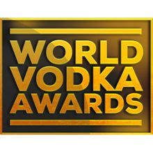 World-Vodkas-Award-_Arbikie_Vodka_whiskyandcognac.de