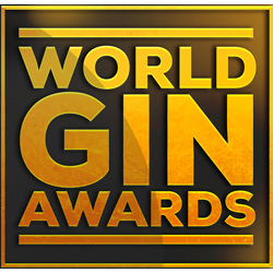 World_Gin_Award_Arbikie_Gin_Highland_Estate_Scottish_whiskyandcognac.de