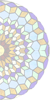 Logo von greme.de - web · design · architektur | petra gremmelspacher - bonn - köln